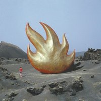 Audioslave Audioslave Used CD at Music Magpie Image