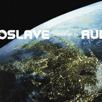 Audioslave Revelations Used CD at Music Magpie Image
