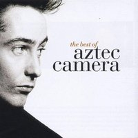 Aztec Camera the Best of Aztec Camera Used CD at Music Magpie Image