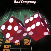 Bad Company Straight Shooter Used CD at Music Magpie Image