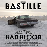 Bastille All This Bad Blood Used CD Boxset at Music Magpie Image
