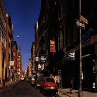 Beastie Boys Pauls Boutique Used CD at Music Magpie Image