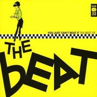 Beat You Just Cant Beat It the Best of Used CD at Music Magpie Image