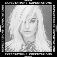 Bebe Rexha Expectations Used CD at Music Magpie Image