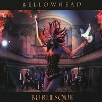 Bellowhead Burlesque Used CD at Music Magpie Image