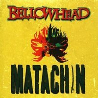 Bellowhead Matachin Used CD at Music Magpie Image