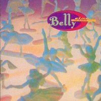 Belly Star Used CD at Music Magpie Image