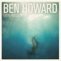 Ben Howard Every Kingdom Used CD at Music Magpie Image