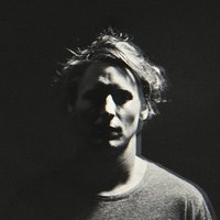 Ben Howard I Forget Where We Were Used CD at Music Magpie Image