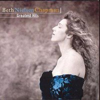 Beth Nielsen Chapman Greatest Hits Used CD at Music Magpie Image
