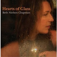 Beth Nielsen Chapman Heart of Glass Used CD at Music Magpie Image