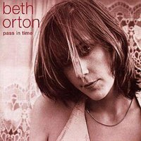 Beth Orton Pass in Time - the Definitive Collection Used CD at Music Magpie Image