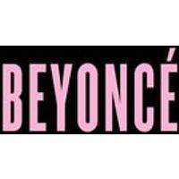 Beyoncé Beyoncé Used CD at Music Magpie Image