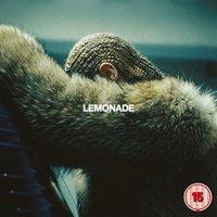 Beyoncé Lemonade Used CD at Music Magpie Image