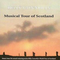 Billy Connolly Musical Tour of Scotland Australian Import Used CD at Music Magpie Image