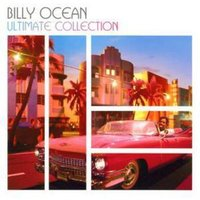 Billy Ocean the Ultimate Collection Used CD at Music Magpie Image