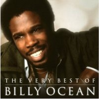 Billy Ocean the Very Best of Billy Ocean Used CD at Music Magpie Image