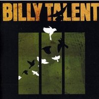 Billy Talent Billy Talent Iii Used CD at Music Magpie Image