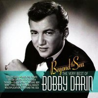 Bobby Darin beyond the Sea the Very Best of Bobby Darin Used CD at Music Magpie Image
