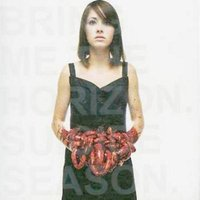 Bring Me the Horizon Suicide Season Used CD at Music Magpie Image