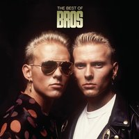 Bros the Best of Bros Used CD at Music Magpie Image