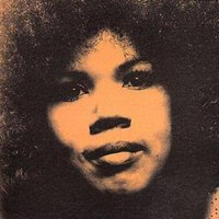 Candi Staton Candi Staton Used CD at Music Magpie Image