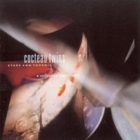 Cocteau Twins Stars and Topsoil a Collection 1982-1990 Used CD at Music Magpie Image