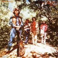 Creedence Clearwater Revival Green River 40th Anniversary Edition Used at Music Magpie Image