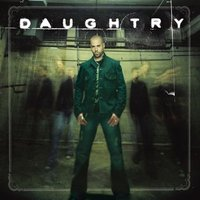 Daughtry Daughtry Used CD at Music Magpie Image