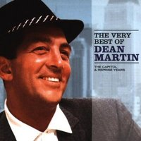 Dean Martin the Very Best of Dean Martin the Capitol & Reprise Years at Music Magpie Image