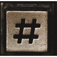 Death Cab for Cutie Codes and Keys Used CD at Music Magpie Image