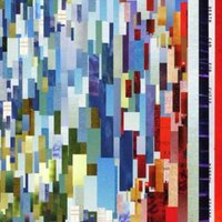 Death Cab for Cutie Narrow Stairs Used CD at Music Magpie Image