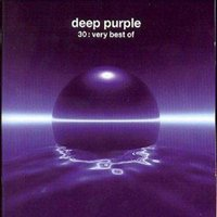 Deep Purple 30 Very Best of Used CD at Music Magpie Image