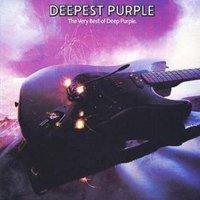 Deep Purple Deepest Purple the Very Best of Deep Purple Used CD at Music Magpie Image