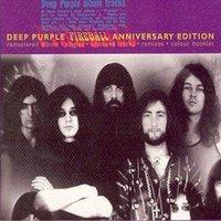Deep Purple Fireball Used CD at Music Magpie Image