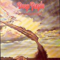 Deep Purple Stormbringer Used CD at Music Magpie Image