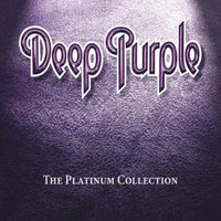 Deep Purple the Platinum Collection Used CD at Music Magpie Image