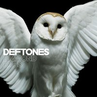 Deftones Diamond Eyes Used CD at Music Magpie Image