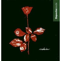 Depeche Mode Violator Used CD at Music Magpie Image