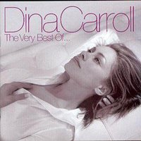 Dina Carroll the Very Best of Dina Carroll Used CD at Music Magpie Image