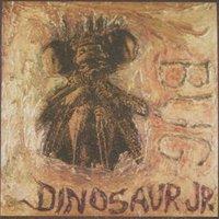Dinosaur Jr. Bug Used CD at Music Magpie Image