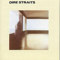 Dire Straits Dire Straits Used CD at Music Magpie Image