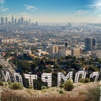 Dr. Dre Compton Used CD at Music Magpie Image