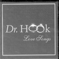 Dr. Hook Love Songs Used CD at Music Magpie Image