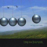Dream Theater Octavarium Used CD at Music Magpie Image