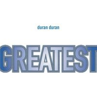 Duran Duran Greatest Used CD at Music Magpie Image