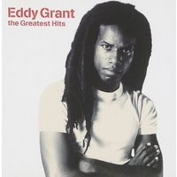 Eddy Grant the Greatest Hits Used CD at Music Magpie Image