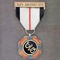 Electric Light Orchestra Greatest Hits - Volume 1 Used CD at Music Magpie Image