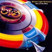 Electric Light Orchestra Out of the Blue Used CD at Music Magpie Image