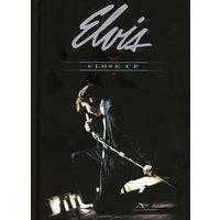Elvis Presley Elvis Close up Used CD Boxset at Music Magpie Image